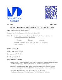 Human Anatomy And Physiology Marieb 7th Edition 007670601 2 Da9ddd3bf59e6d9d76682c6a332eb55a Png