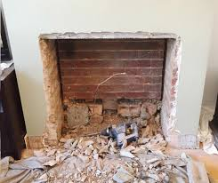 intro to wood burning 4 steps wood burning stove installation step by step