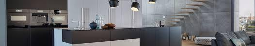 dk building services kitchen designs