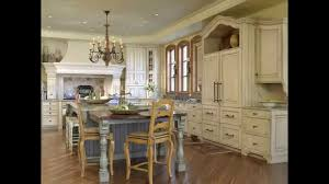 home design ideas diy shabby chic kitchen cabinets on a budget