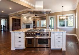 Center Islands For Kitchens Kitchen Furniture Kitchen Granite Island With Seating Stand Alone
