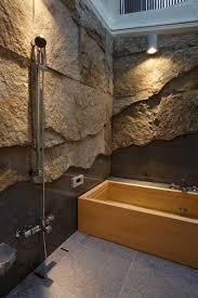 asian bathroom design modern japanese interior design idea