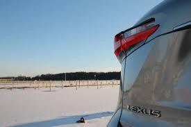 lexus nx 300h kokemuksia koeajo lexus nx 300h f sport automafia net