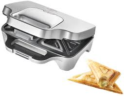 Toaster Press Sunbeam Gr6250 Sandwich Press Appliances Online