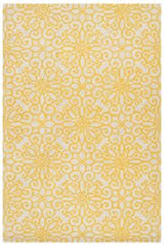 Yellow Living Room Rugs Why Go For The Yellow Area Rug Darbylanefurniture Com