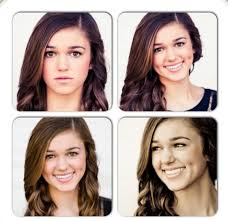 sadie robertson cute dimples celebrities 19 best sadie robertson images on pinterest duck commander duck
