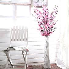 artificial flowers for home decoration fake flowers home decor artificial floral silk flower bouquet