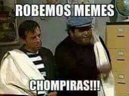 Memes Del Chompiras - memes mexicanos pal face pinterest memes mexicanos and memes