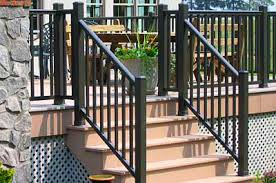balcony railings deck railing porch railings stair railings