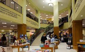 Barnes And Noble Baltimore Baltimore Housing Hopkins Pictures To Pin On Pinterest Pinsdaddy
