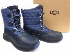womens size 12 waterproof boots womens size 12 ugg boots ebay