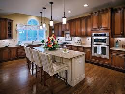 gourmet kitchen islands toll brothers gourmet kitchen with center island i like having