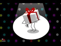 Happy Birthday Wishes Animation For Happy Birthday Cool Animated Dancing Disco Ecard Youtube