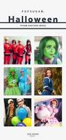 halloween horror nights college student discount 30520 best halloween images on pinterest costumes halloween