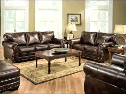 American Freight Living Room Furniture American Freight Living Room Furniture Uberestimate Co