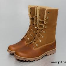 womens shearling boots size 12 buy timberland shoes size 5 5 6 5 7 8 8 5 9 5 10 11 12 13 us