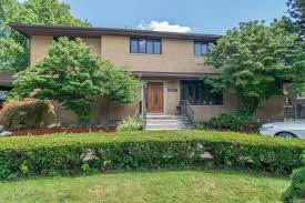 remodeled detroit home with pool wants nearly 500k curbed detroit