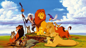 image tlkcast png the lion king wiki fandom powered by wikia