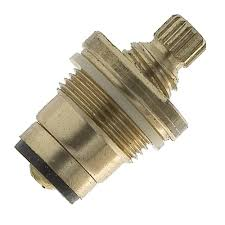 gerber kitchen faucet danco 1b 2c cold stem for gerber faucets in brass 15340e the