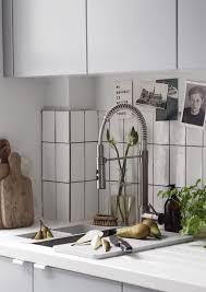 cate u0027s scandi inspired kitchen