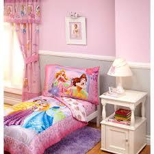 Disney Bed Sets Disney Bedroom Furniture U2013 Sgplus Me