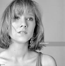 anne heche self assignment january 1 1991 photos and images