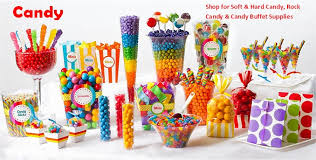 party supplies online baby shower cake decorations brisbane unique kids party supplies