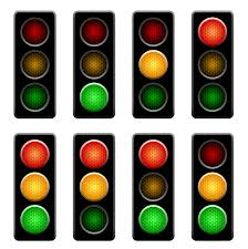 traffic light template free download clip art free clip art