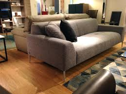 canap rennes articles with canape cuir magasin rennes tag canape rennes magasin