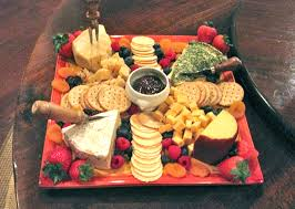 tips to create the thanksgiving cheese platter kdhtons