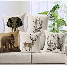 deer decor for home deer decor for home home decorating ideas