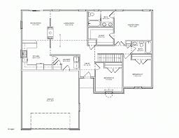 floor plans 1000 square house plan lovely 1000 to 1200 sq ft house plans 1000 to 1200 sq