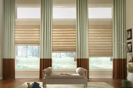 Draperies Window Treatments Curtains And Draperies Of Indianapolis Custom Styles At