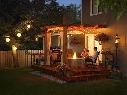 backyard ideas small backyard decks patios my ideas beautiful