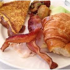 Breakfast Buffet Baltimore by Grand Cafe Omni Los Angeles Restaurant Los Angeles Ca Opentable