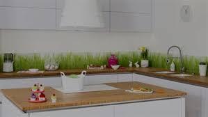 cuisiniste landes lovely cuisine equipee pour cuisine 2 cuisine allemande