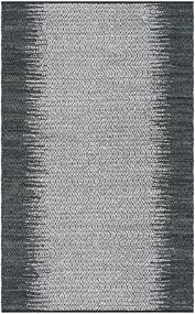 cotton rug collection safavieh rugs page 1
