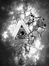 deviantart illuminati illuminati pinterest illuminati and
