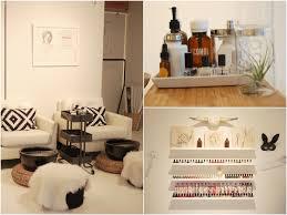59 best nail salon images on pinterest nail salons salon ideas