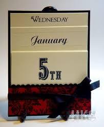 Small Easel Desk Calendar 150 Best Desk Calendars Images On Pinterest Desk Calendars