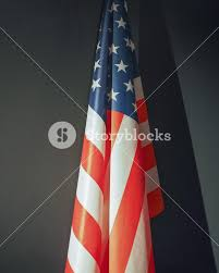 Flag Of The United States Of America The American National Flag Of United States Of America America