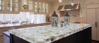 granite countertop shaker cherry kitchen cabinets white marble