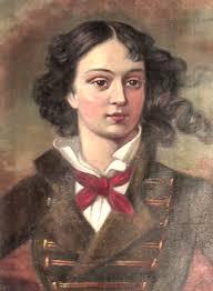 Emilia Plater