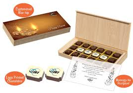 gifts for clients corporate diwali gift ideas for clients l chocolate gifts chococraft