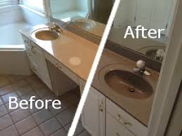 Raleigh Refinishing Services Specialized Refinishing Co