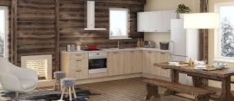 amenagement d une cuisine quelques nouvelles tendances pour l aménagement d une cuisine