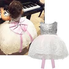 dresses 7 14 years u2013 my rocking kids