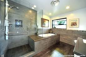 si e de bain verriere salle de bain prix e bathroom decor ideas utoo me
