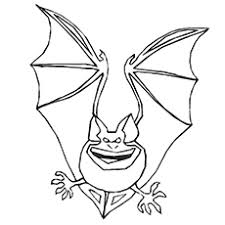 halloween coloring pages free printables momjunction