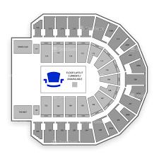 ticketmaster floor plan key arena floor plan ourcozycatcottage com ourcozycatcottage com